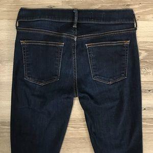 GAP Jeans - GAP Jegging